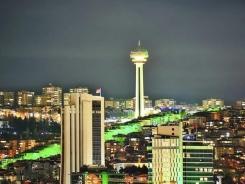 Ankara-city-ref