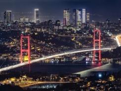 istanbul-city-ref