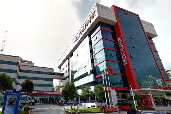 ozel-medical-park-samsun-hastanesi-10117
