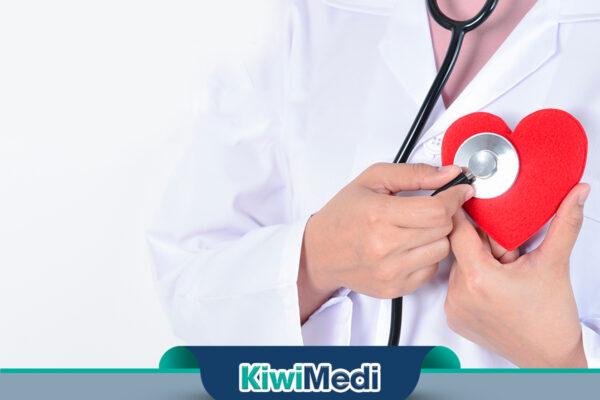 Kalp Krizi Geçirenlere Nasıl Bir Tedavi Uygulanır?