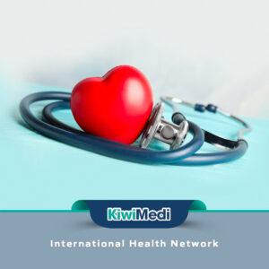 Kapalı Kalp Ameliyatı Ne Kadar Sürer?