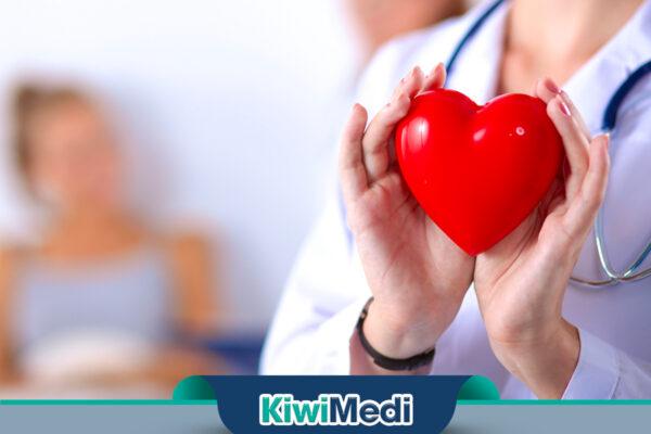 Yapılış Şekline Göre Kalp Ameliyatları Nelerdir?