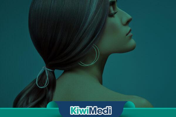Kadın Saç Ekimi Fiyatları