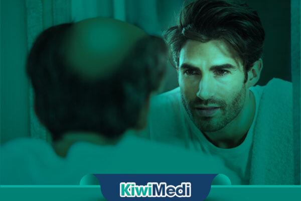 Türkiye'deki En İyi Saç Ekimi Doktorları