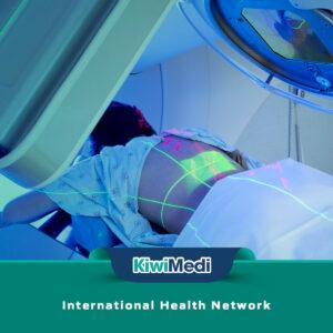 Radyoterapi-Tedavisi